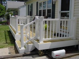 deck-steps-shed